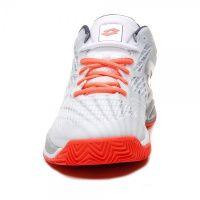 Кроссовки теннисные для мужчин MIRAGE 100 CLY 210731_1E6 размерная сетка обуви, 2017