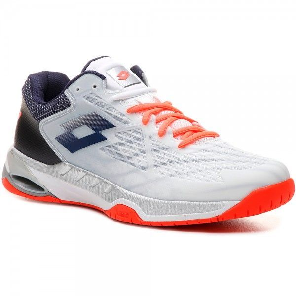 Кроссовки теннисные для мужчин MIRAGE 100 SPD 210732_1E6 фото, купить, 2017