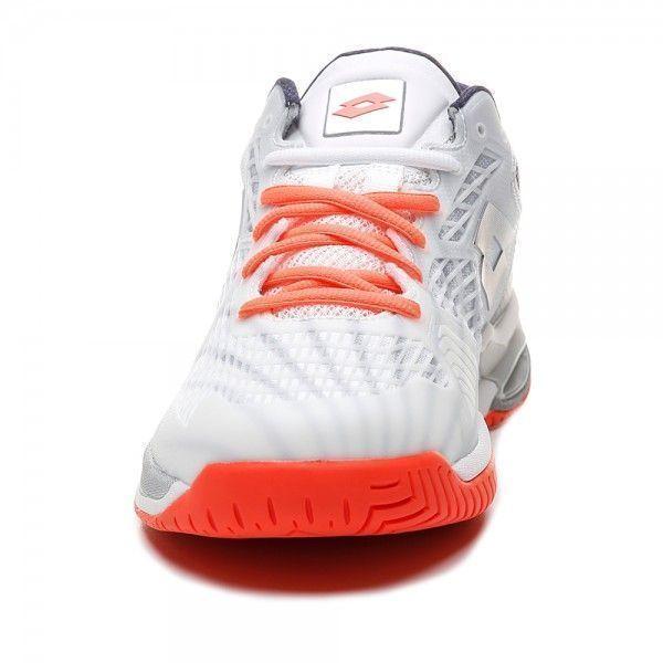 Кроссовки теннисные для мужчин MIRAGE 100 SPD 210732_1E6 размерная сетка обуви, 2017