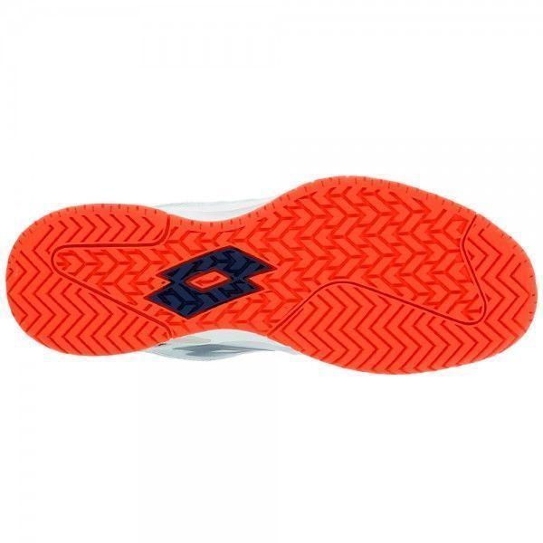 Кроссовки теннисные для мужчин MIRAGE 100 SPD 210732_1E6 брендовая обувь, 2017