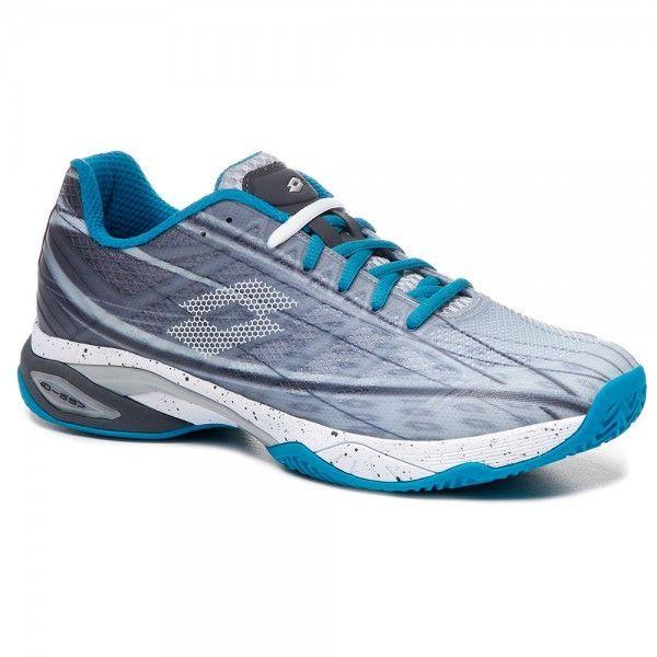 Lotto / Кросівки тенісні чоловічі MIRAGE 300 CLY 210733_58J