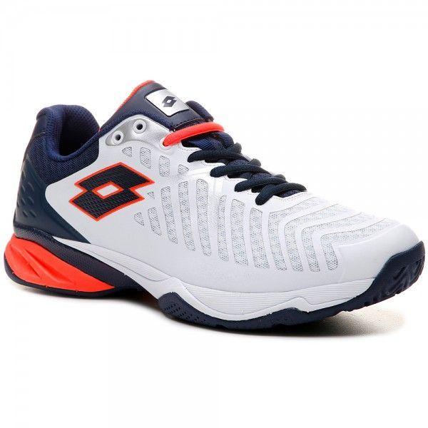 Кроссовки теннисные для мужчин SPACE 400 ALR 210735_1J9 модная обувь, 2017