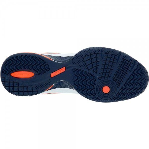 Кроссовки теннисные для мужчин SPACE 400 ALR 210735_1J9 брендовая обувь, 2017