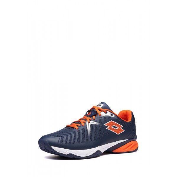 Кроссовки теннисные мужские SPACE 400 ALR 210735_58Q цена обуви, 2017