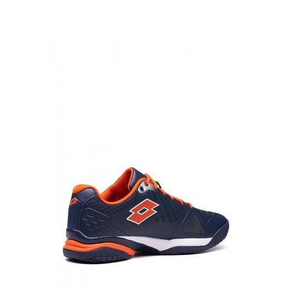 Кроссовки теннисные мужские SPACE 400 ALR 210735_58Q брендовая обувь, 2017