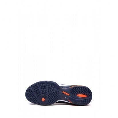 Кроссовки теннисные мужские SPACE 400 ALR 210735_58Q модная обувь, 2017