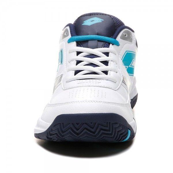 Кроссовки теннисные мужские SPACE 600 ALR 210737_1KC модная обувь, 2017
