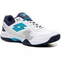 Кроссовки теннисные мужские SPACE 600 ALR 210737_1KC цена обуви, 2017