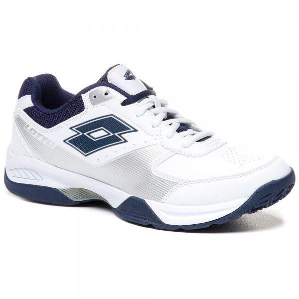 Кроссовки теннисные мужские SPACE 600 ALR 210737_1KD цена обуви, 2017