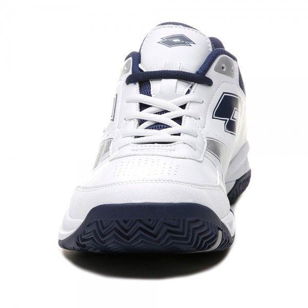 Кроссовки теннисные мужские SPACE 600 ALR 210737_1KD модная обувь, 2017