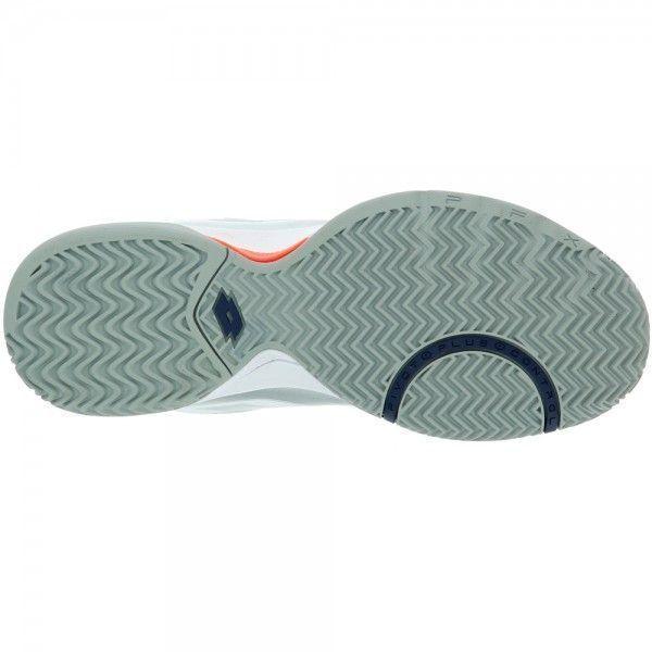 Кроссовки теннисные для мужчин SPACE 600 ALR 210737_1KH брендовая обувь, 2017