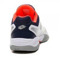 Кроссовки теннисные для мужчин SPACE 600 ALR 210737_1KH размерная сетка обуви, 2017