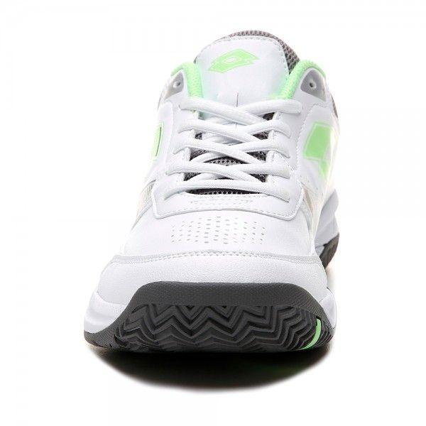 Кроссовки теннисные мужские SPACE 600 ALR 210737_20X модная обувь, 2017