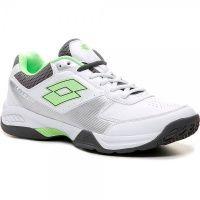 Кроссовки теннисные мужские SPACE 600 ALR 210737_20X цена обуви, 2017