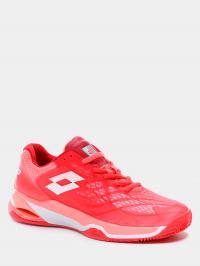 Кросівки тенісні  для жінок MIRAGE 100 CLY W 210738_5Z3 модне взуття, 2017