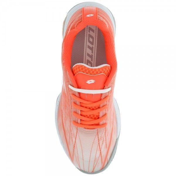Кроссовки теннисные женские MIRAGE 300 CLY W 210740_1QU цена, 2017