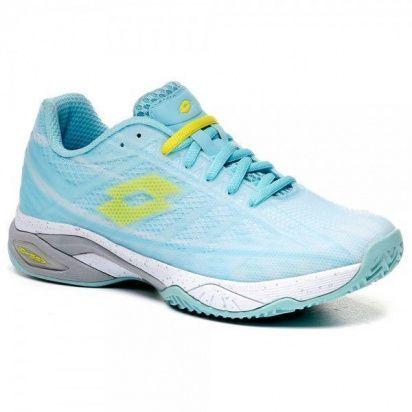Кроссовки теннисные женские MIRAGE 300 CLY W 210740_58V модная обувь, 2017