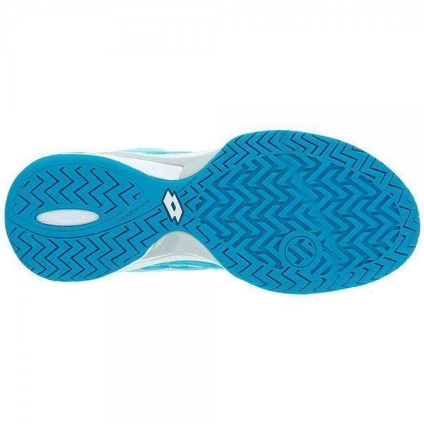 Кроссовки теннисные женские MIRAGE 300 SPD W 210741_1NW брендовая обувь, 2017