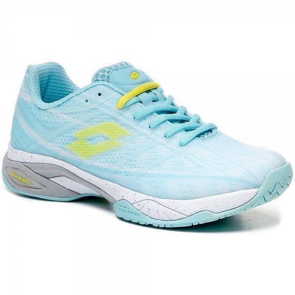 Кроссовки теннисные женские MIRAGE 300 SPD W 210741_58V модная обувь, 2017