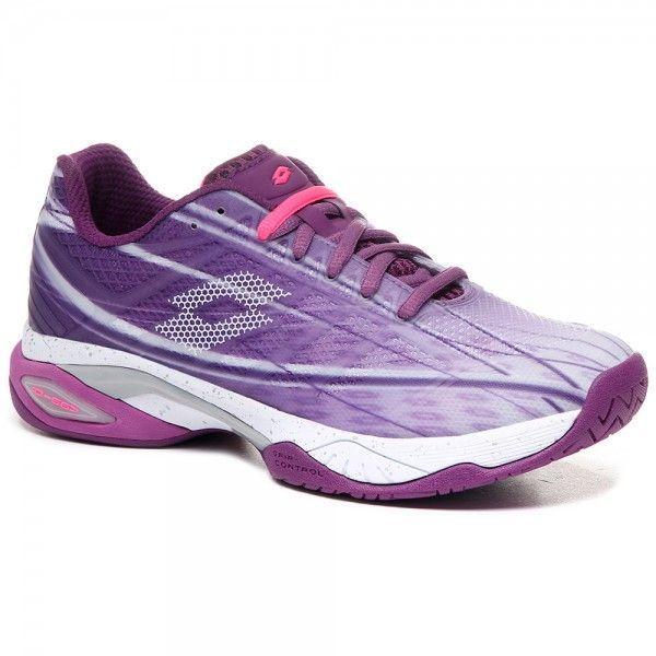 Кроссовки теннисные женские MIRAGE 300 SPD W 210741_58W модная обувь, 2017