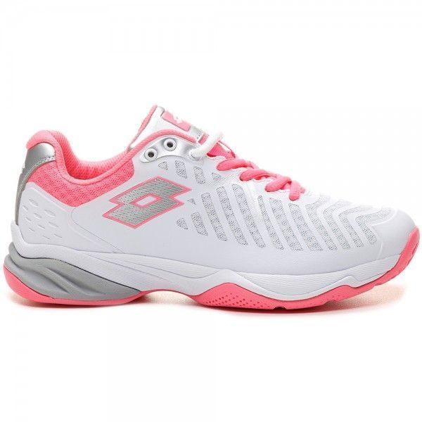 Кроссовки теннисные женские SPACE 400 ALR W 210742_1NZ модная обувь, 2017