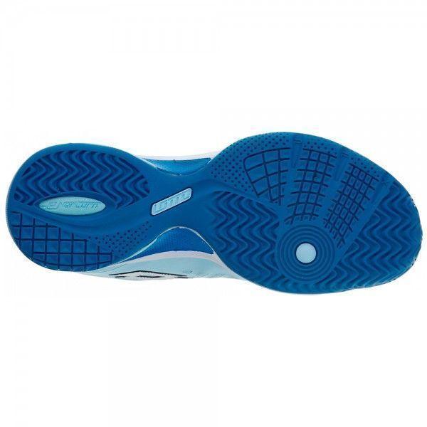 Кроссовки теннисные женские SPACE 400 ALR W 210742_58Y модная обувь, 2017