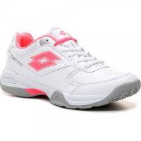 Кроссовки теннисные женские SPACE 600 ALR W 210744_1O0 брендовая обувь, 2017