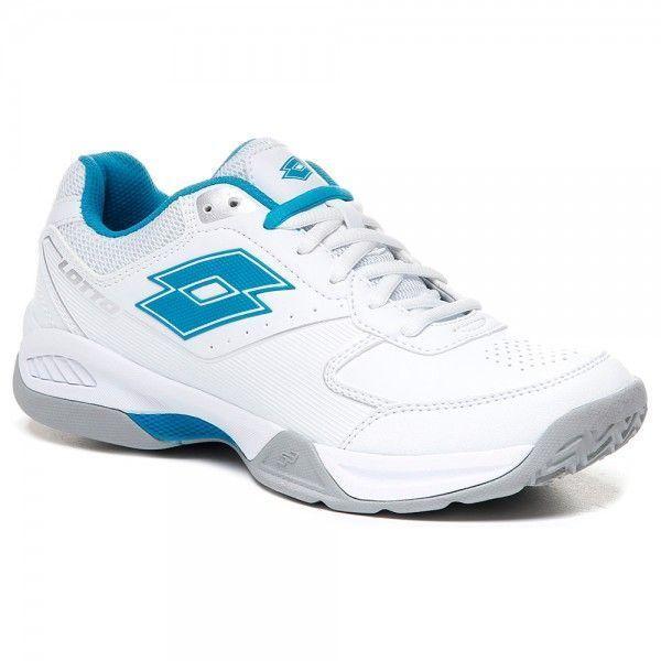 Кросівки тенісні  жіночі SPACE 600 ALR W 210744_58G купити, 2017