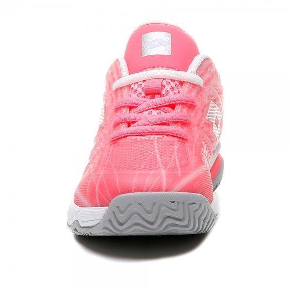 Кроссовки теннисные для детей MIRAGE 300 JR L 210746_1O7 размерная сетка обуви, 2017