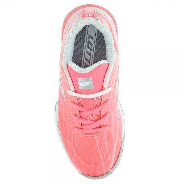 Кроссовки теннисные для детей MIRAGE 300 JR L 210746_1O7 брендовая обувь, 2017