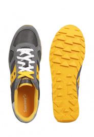 Кросівки  чоловічі Saucony 2108-733s брендове взуття, 2017