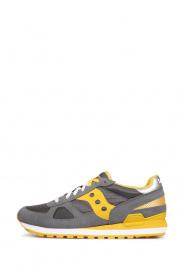 Кросівки  чоловічі Saucony 2108-733s купити взуття, 2017