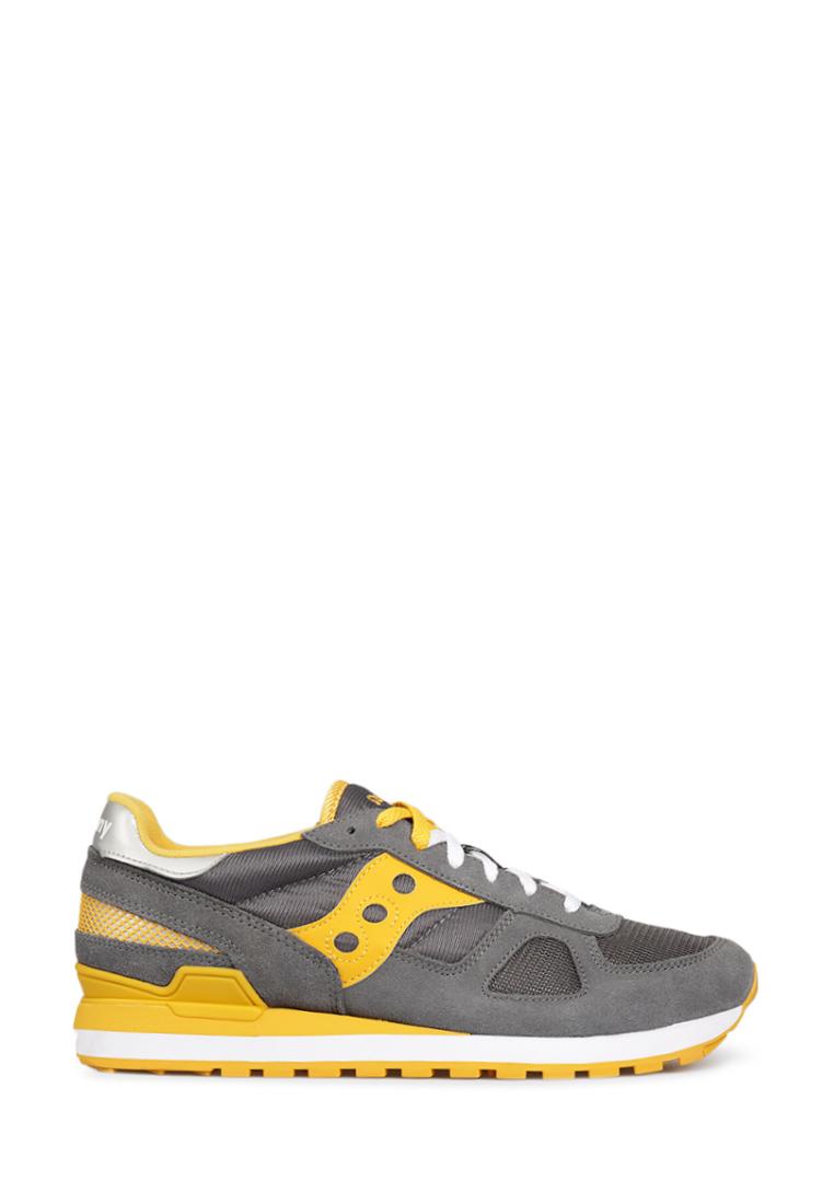 Кросівки  чоловічі Saucony 2108-733s замовити, 2017