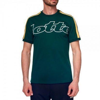 Футболка Lotto - фото