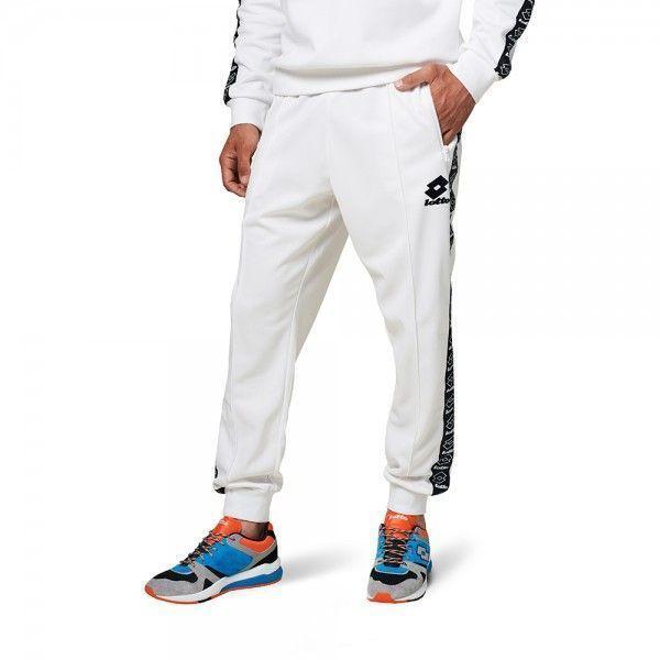 Штани спортивні чоловічі модель 210880_07R відгуки, 2017