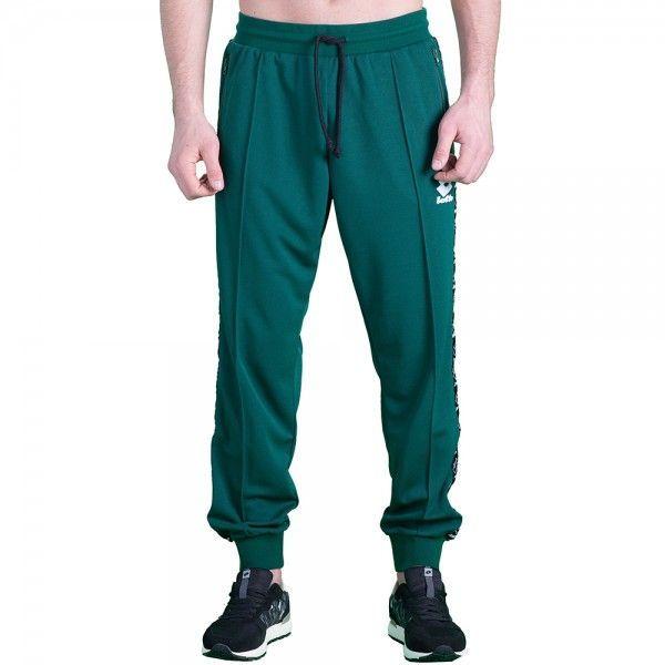 Спортивні штани Lotto модель 210880_1EU — фото 2 - INTERTOP