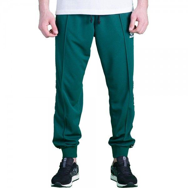 Спортивні штани Lotto модель 210880_1EU — фото 4 - INTERTOP