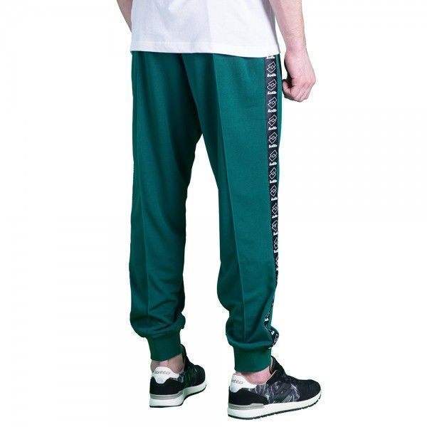 Спортивні штани Lotto модель 210880_1EU — фото 5 - INTERTOP