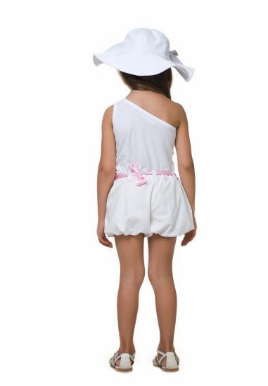 Шорти Kids Couture модель 21107 — фото 2 - INTERTOP