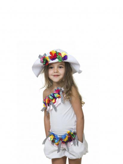 Шорти Kids Couture модель 21107 — фото 3 - INTERTOP