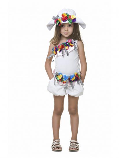 Шорти Kids Couture модель 21107 — фото - INTERTOP