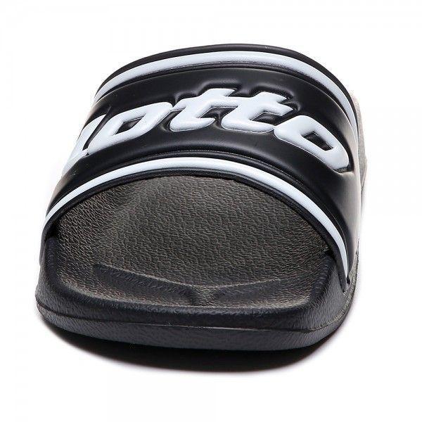 Шлёпанцы для мужчин MIDWAY IV 211099_1OG купить обувь, 2017