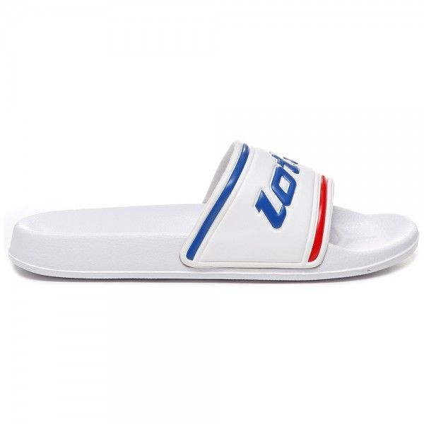Шлёпанцы для мужчин MIDWAY IV 211099_1X5 брендовая обувь, 2017