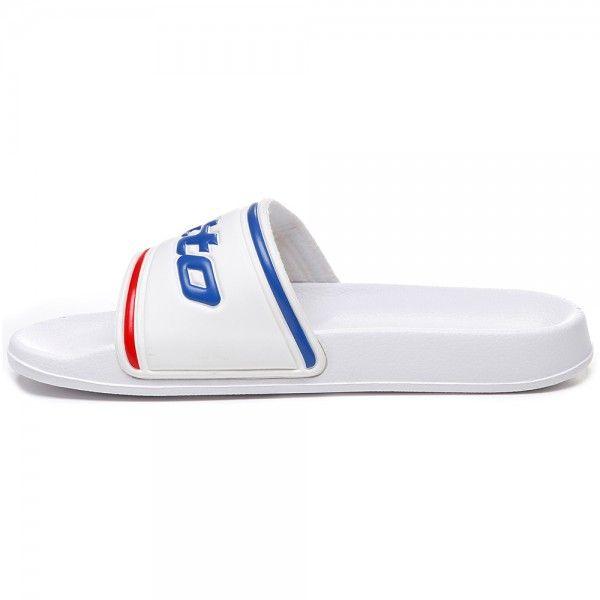 Шлёпанцы для мужчин MIDWAY IV 211099_1X5 размеры обуви, 2017