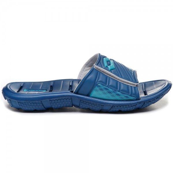 Шльопанці  для чоловіків RIO V 211100_1X6 розміри взуття, 2017