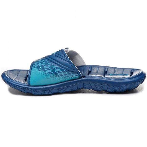Шлёпанцы для мужчин RIO V 211100_1X6 модная обувь, 2017