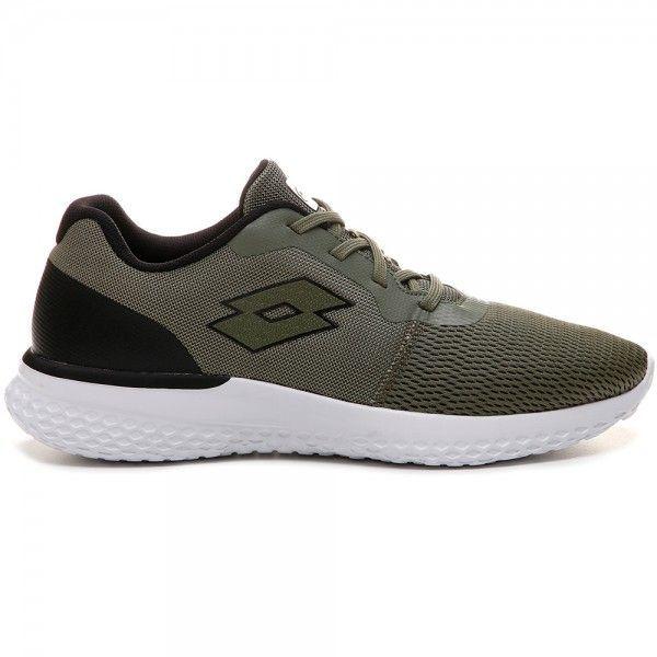 Кроссовки для мужчин EVOLIGHT 211232_1LJ брендовая обувь, 2017