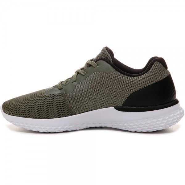 Кроссовки для мужчин EVOLIGHT 211232_1LJ размеры обуви, 2017