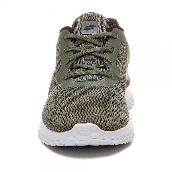 Кроссовки для мужчин EVOLIGHT 211232_1LJ купить обувь, 2017