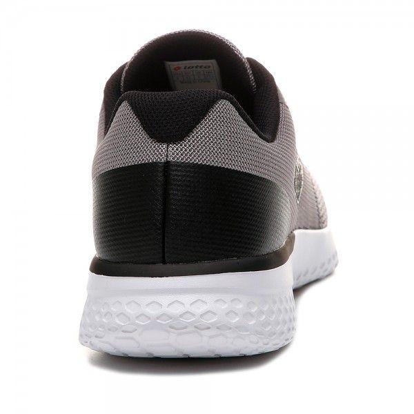 Кроссовки мужские EVOLIGHT 211232_23Y брендовая обувь, 2017